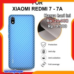 Info Xiaomi Redmi 7 Teardown Katalog.or.id