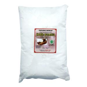 Harga nafisa   tepung mocaf gluten free | HARGALOKA.COM