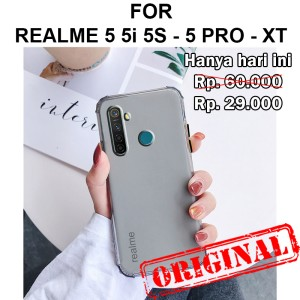 Harga Realme C2 Keluaran Tahun Berapa Katalog.or.id