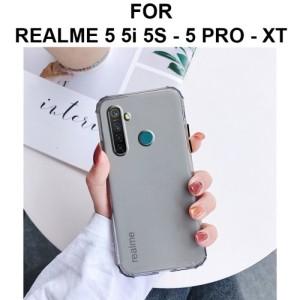 Info Realme 5 I Di Lazada Katalog.or.id
