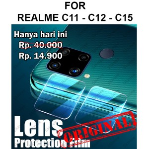 Info Realme C2 Vivo Y91 Katalog.or.id