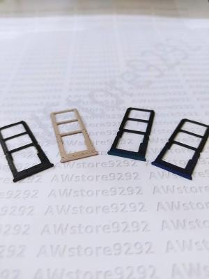 Harga Oppo A5 Internal Storage Katalog.or.id