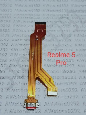 Harga Realme 5 I Test Game Katalog.or.id
