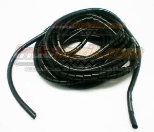 Info Kabel Wrapping Spiral Perapi Csl Ks 8blk 8mm 10m Hitam Premium Katalog.or.id