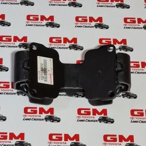 Harga dudukan gearbox hardtop diesel bj40 orisinil | HARGALOKA.COM