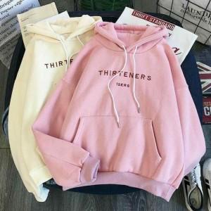 Harga sweater hoddie termurah pusat grosir jaket sweater | HARGALOKA.COM