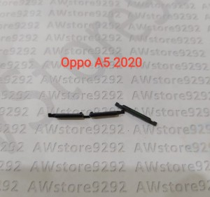 Katalog Oppo A5 Specification Katalog.or.id