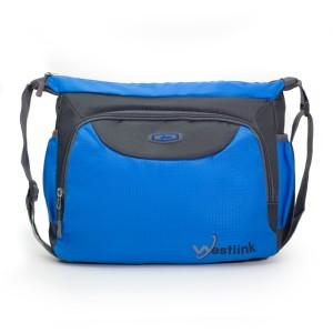 Harga tas selempang pria   westlink shoulder bag rema   | HARGALOKA.COM