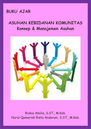 Harga buku ajar buku asuhan kebidanan | HARGALOKA.COM