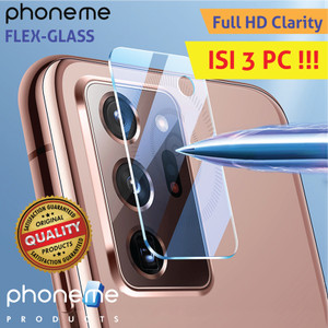 Info Infinix Smart 3 Plus Vs Huawei Y7 Prime 2019 Katalog.or.id