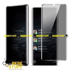 Katalog Realme 5 I Nfc Support Katalog.or.id