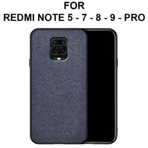 Info Redmi 8 Kimovil Katalog.or.id