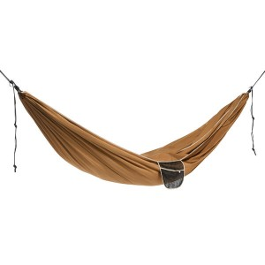 Harga quechua two person hammock   comfort 350 x 175 cm   2 person   | HARGALOKA.COM