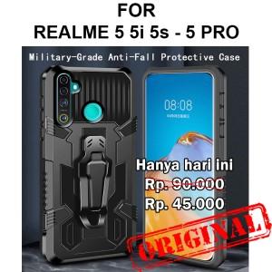 Harga Realme 5 Dan Realme 5 Pro Katalog.or.id