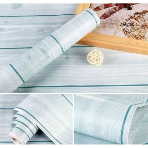 Katalog Walpaper Dinding 45cmx 10 Meter Katalog.or.id