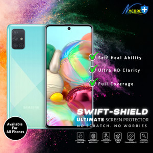 Info Infinix Smart 3 X5516 5 5 Katalog.or.id