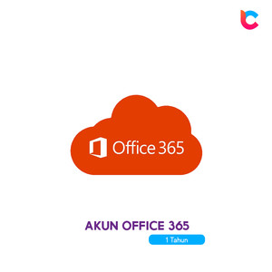 Harga akun office   HARGALOKA.COM