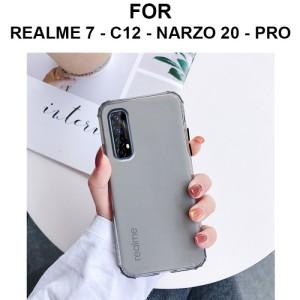 Katalog Realme C2 Vivo Y91 Katalog.or.id
