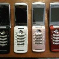 Harga casing original blackberry pearl flip | HARGALOKA.COM