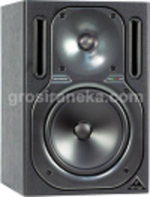 Harga speaker monitor behringer truth b2030a | HARGALOKA.COM