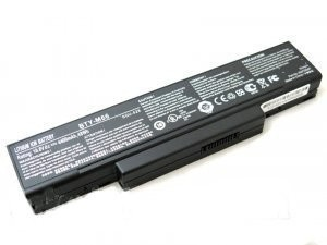 Harga baterai axioo neon mnc m740 zyrex anote byon m740bat m660 m661   HARGALOKA.COM