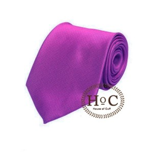 Harga houseofcuff dasi necktie slim motif wedding best man dasi purple   2 | HARGALOKA.COM
