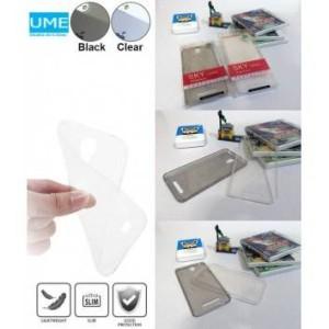 Harga ume softjacket ultrafit air case meizu m2 note | HARGALOKA.COM