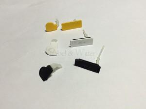 Info Sony Xperia 1 Espa A Katalog.or.id