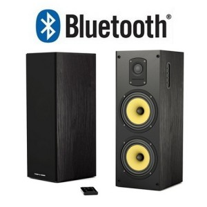 Harga thonet amp vander koloss high end bluetooth speaker   HARGALOKA.COM