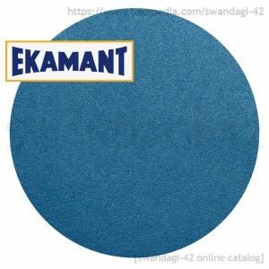 Katalog Amplas Bulat Velcro 4 60 80 120 150 180 240 400 Boleh Campur Katalog.or.id