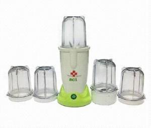 Harga blender pulverizer obat merek sci type | HARGALOKA.COM