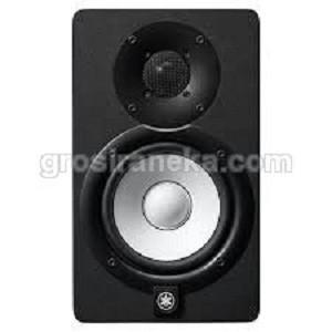 Harga speaker studio monitor yamaha | HARGALOKA.COM