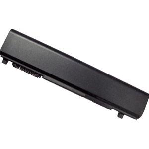 Harga original baterai toshiba portege r700 r830 r835 r845 r930 | HARGALOKA.COM