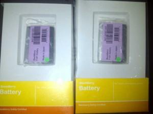 Harga baterai blackberry f m1 fm1 pearl style original 100 rim | HARGALOKA.COM