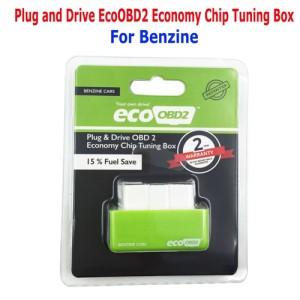 Harga Hemat Bahan Bakar Hingga 50 Dengan Eco Racing Motor Katalog.or.id