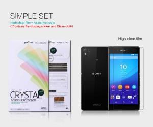 Katalog Sony Xperia 1 J9110 Dual Sim Katalog.or.id