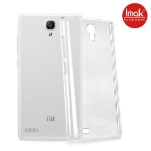 Info Xiaomi Redmi K20 Bd Katalog.or.id