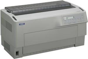 Harga printer dotmatrik epson dfx | HARGALOKA.COM