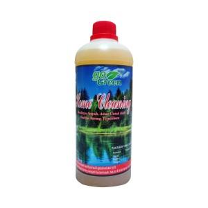 Harga pembersih lantai marmer amp granit   home cleaning b 1 | HARGALOKA.COM