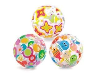Harga bola balon untuk main saat rensang atau tempat wisata | HARGALOKA.COM