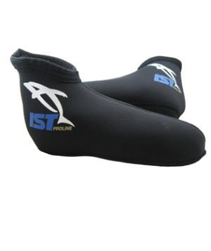 Harga alat selam kaos kaki untuk snorkling dipakai bersama fin ukuran | HARGALOKA.COM