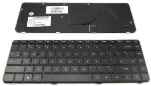 Harga keyboard laptop compaq hp g42 hp presario | HARGALOKA.COM