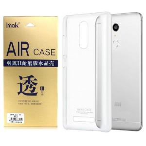 Harga Xiaomi Redmi K20 Bd Katalog.or.id