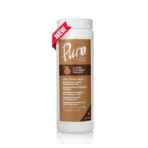 Harga puro coffee cleaning | HARGALOKA.COM