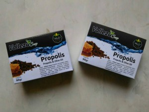 Harga sabun propolis minyak kelapa madu zaitun beras susu kambing | HARGALOKA.COM