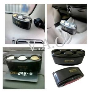 Harga Coin And Card Organizer Holder Tempat Koin Dan Kartu Di Mobil Katalog.or.id