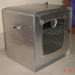 Katalog Oven Hock Katalog.or.id