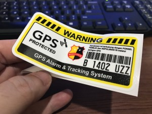 Katalog Jdm Sticker Vehicle Gps Katalog.or.id