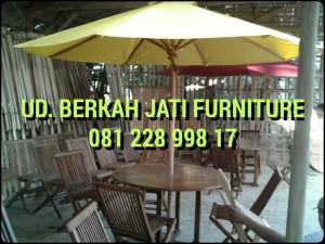 Info Mekanis Untuk Kursi Bar Dan Kursi Lainnya Katalog.or.id