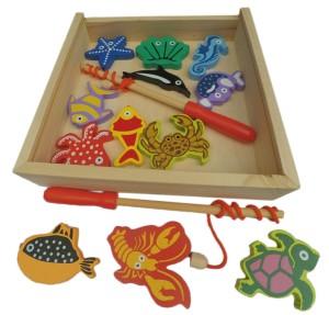 Harga mainan edukasi anak  kolam   HARGALOKA.COM